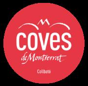 Coves de Montserrat